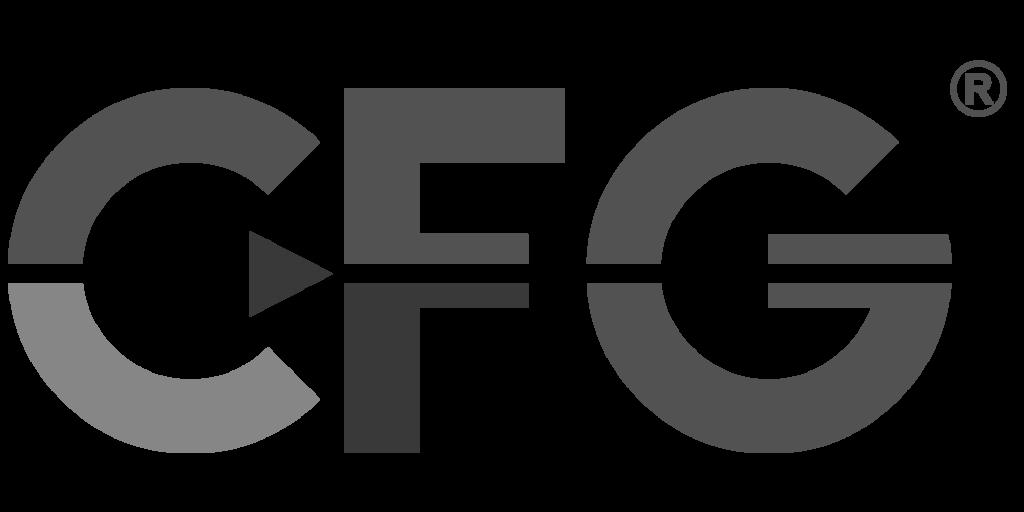 CFG Mixers | Agitadores Industriales