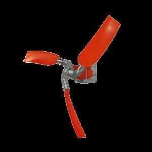 Mezclador sumergible serie AF