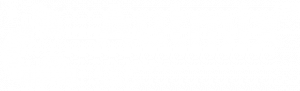 Logo Autmix
